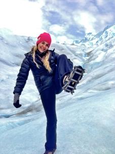 argentina-patagonia-by-martha-obermiller-glacier-trek-2012