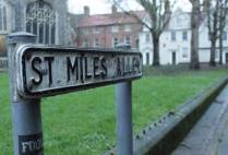 england-norwich-by-bryce-patterson-st-miles-alley-spring-20141