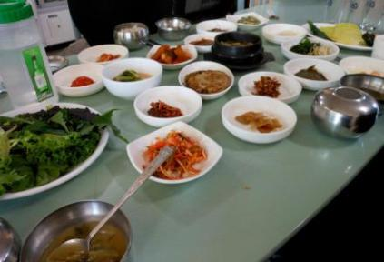 south-korea-geongju-by-coleen-monroe-panchan-side-dishes-2013