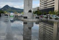 south-korea-seoul-by-coleen-monroe-downtown-seoul-2012