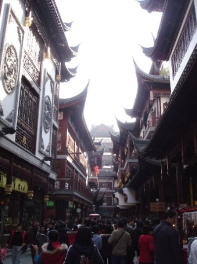 china-discovering-urban-chinags_by-colleen-berry-yuyuan-bazaar